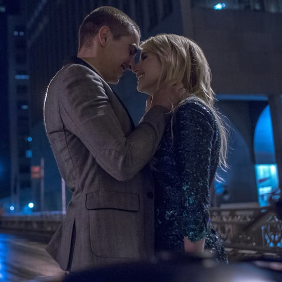 Nerve Movie Trailer and Australian Release Date