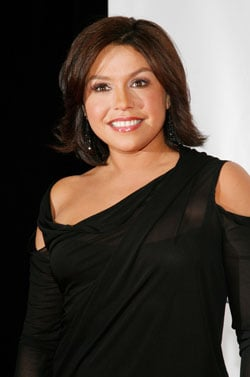 Rachael Ray Is a TJ Maxx and Target Girl