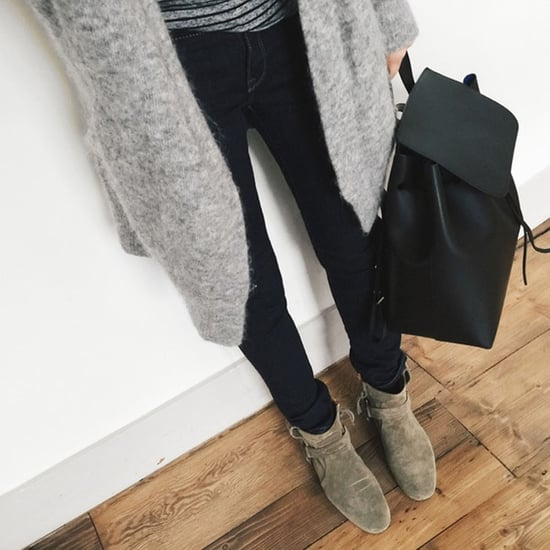 Best Shopping for Suede Boots