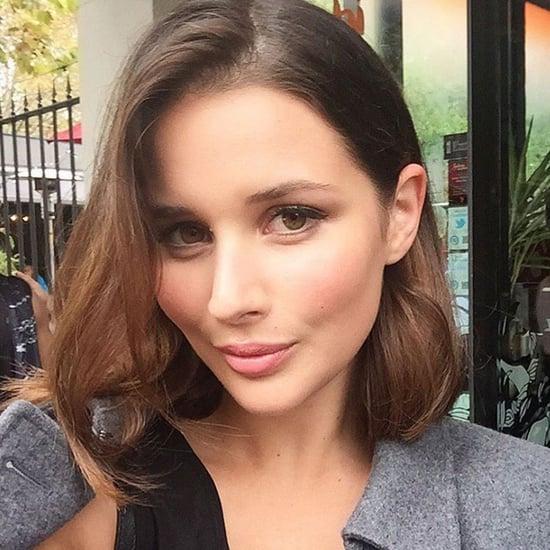 Celebrity Makeup Artist Secrets