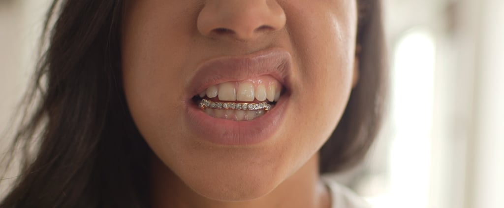 Tag Along With Hannah Bronfman as She Gets Custom Grills