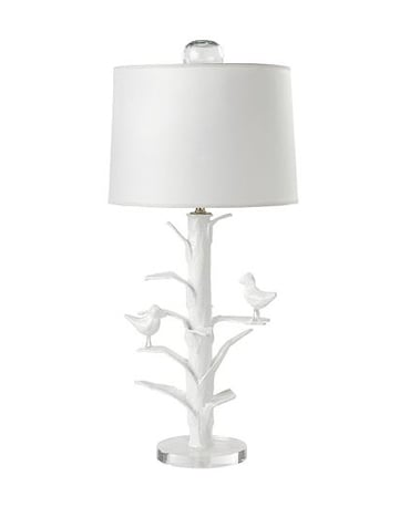 Table Lamp ($398)