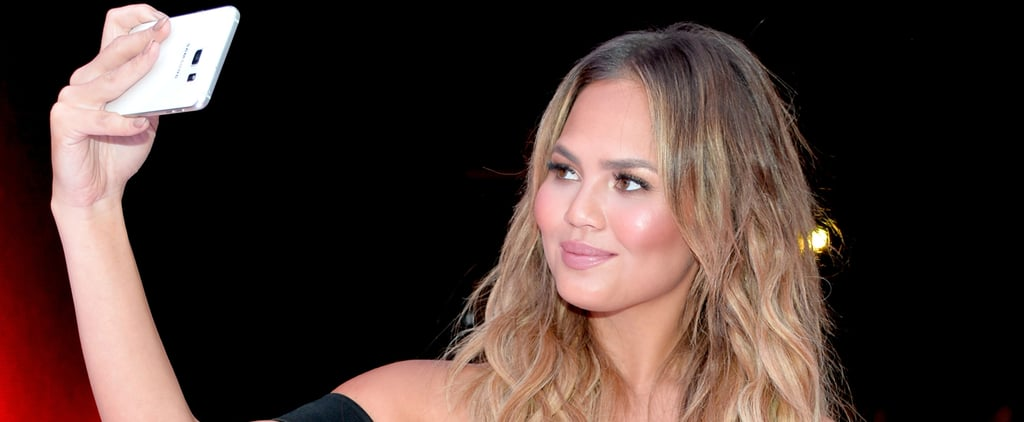 Chrissy Teigen Nails All Your Feelings About Pokémon Go in 7 Hilarious Tweets