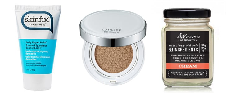 POPSUGAR Shout Out: Don't Miss These Fab Beauty Finds From Target