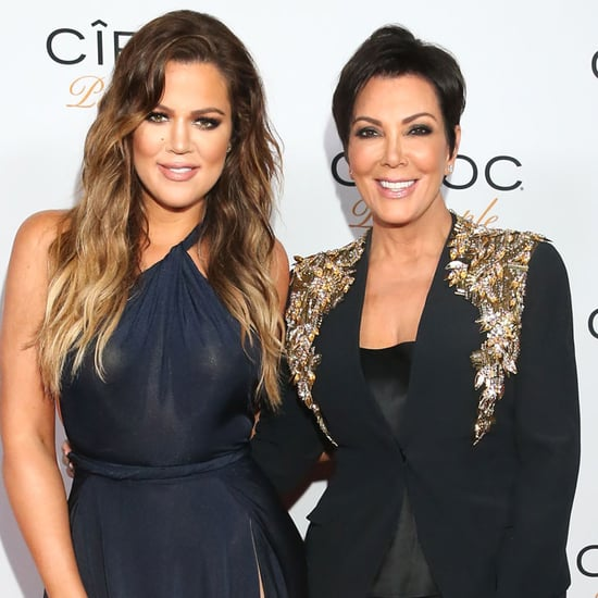 Kardashian Family Comments About American Crime Story
