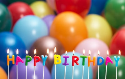7 Tips for Affordable Birthday Parties