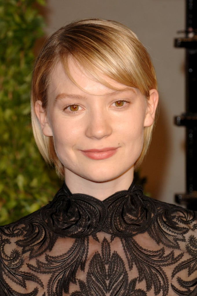 2011 Oscars After Parties: Beauty Looks You Might've Missed!