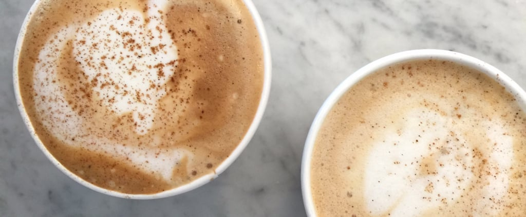 Everywhere You Can (and Should) Get a Pumpkin Spice Latte This Fall
