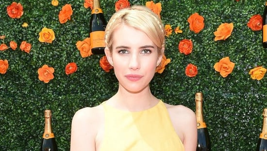 Emma Roberts Style: Top 15 Best Style & Fashion Moments