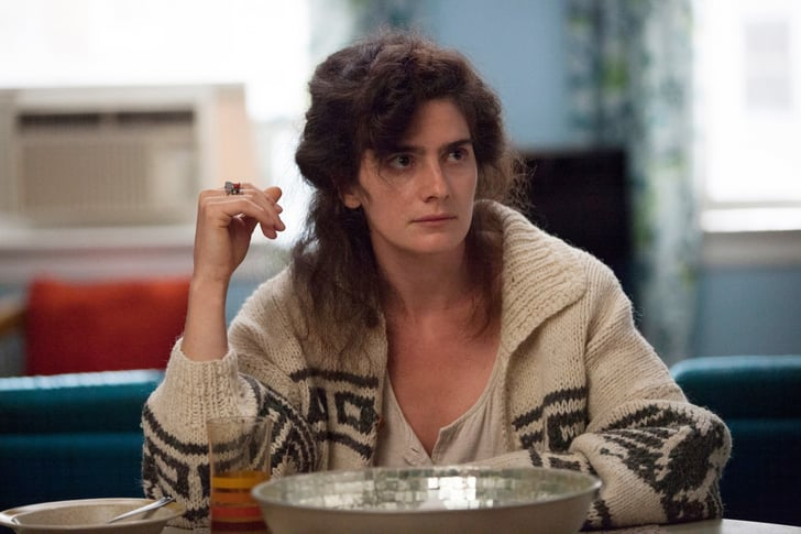 Gaby Hoffmann | 15 Stars You Forgot Were Child Actors ...