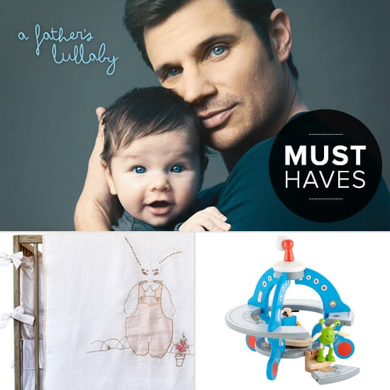 Our Must Haves For March