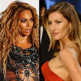 Forbes Most Powerful Celebrity Women of 2011