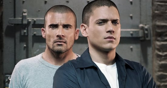 Watch New Fox Show Trailers: 'Prison Break,' '24: Legacy,' 'Exorcist,' More