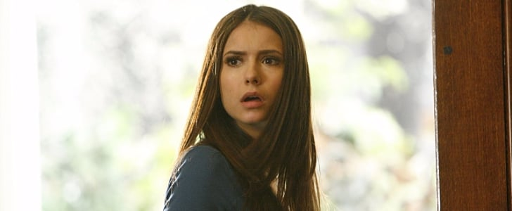 16 Times The Vampire Diaries Shocked Our Socks Off