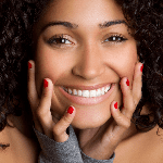 Teeth-Whitening Solutions