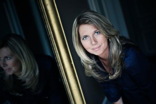 Interview With Perfume Professor Elisabeth de Feydeau