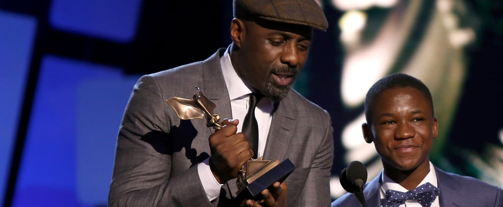 Here's the Full List of Winners From the 2016 Spirit Awards!