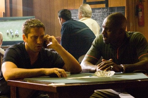 Movie Preview: Guy Ritchie's RocknRolla!