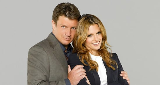 ABC Cancels 'Castle,' 'Nashville,' 'Agent Carter,' Three More