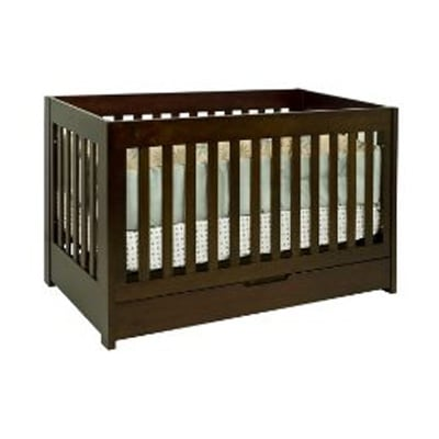 DaVinci Mercer Crib