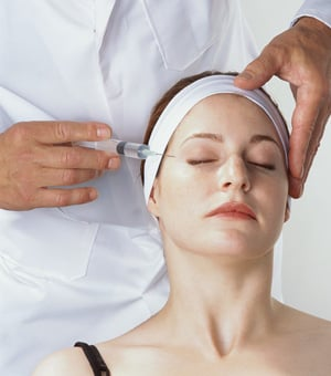 FDA Warning Against Botox