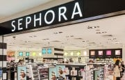 Sephora's Black Friday $10 Deals: Smashbox, Perricone MD, Bliss, Stila, More
