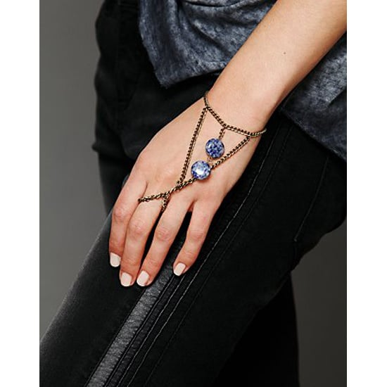 Hand piece, approx $27, Free People