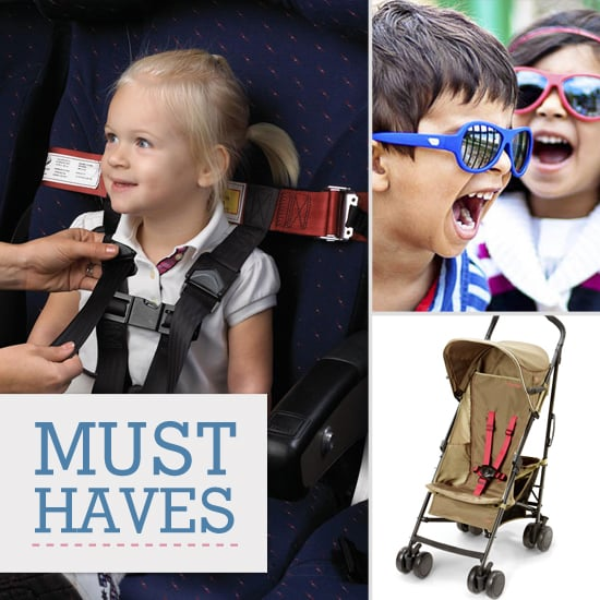 LilSugar's Must Haves For March