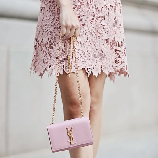 Chic Easter Outfit Ideas