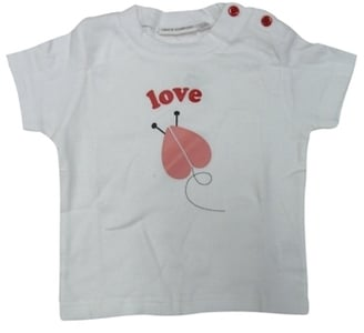 Trendtotting: Valentine's Day Outfits For Boys