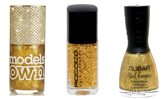 The Most Expensive Nail Polish