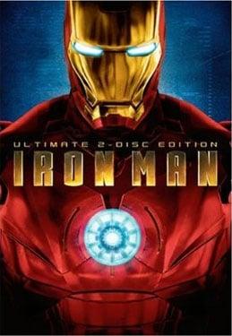 New on DVD, Sept. 30, 2008