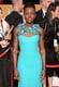 Lupita Nyong'o and Jennifer Lawrence Look More Like Friends Than Rivals