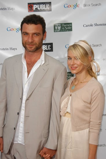 Naomi Watts Pregnant?
