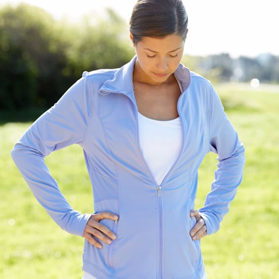 Can Exercise Affect Your Menstrual Cycle?