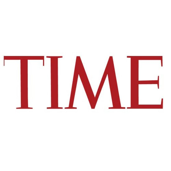 Twitter Feeds Missing From Time's Top 140 List