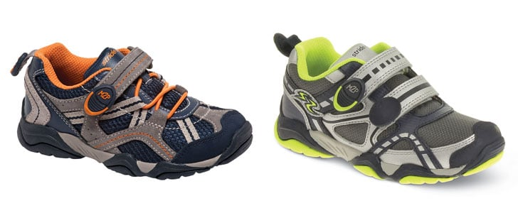 Stride Rite Made 2 Play Griffin Stride Rite Made 2 Play Pax