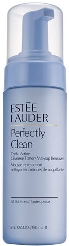 Estee Lauder 'Perfectly Clean' Triple-Action Cleanser/Toner/Makeup Remover