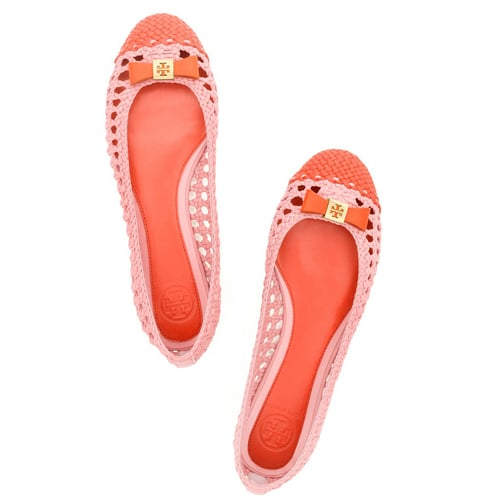 Summer Shoes For Pregnant Women