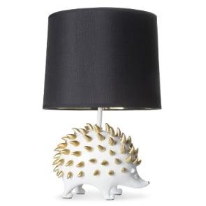Stylish Lamps Under $100