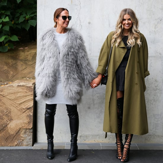 The Best Australian Fashion Week Labels To Shop In One Place