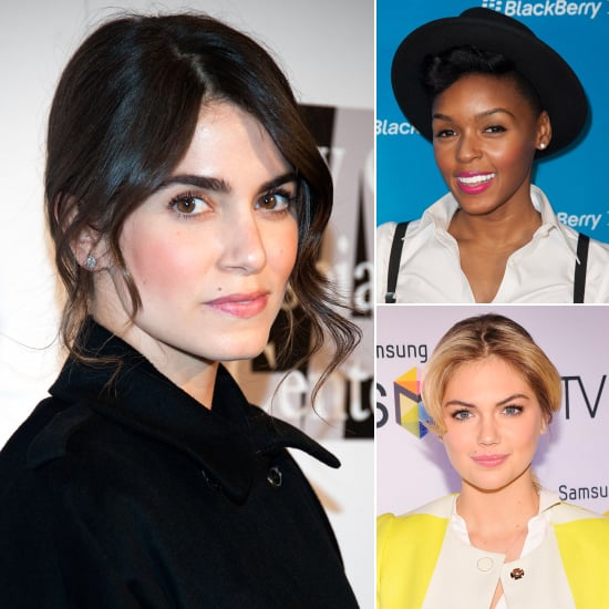 See Our Favorite Beauty Looks This Week From Nikki Reed and More!