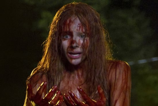 CarrieWhat-about-Chloë-Moretz-takes-titular-role