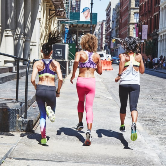 How to Find Free Fitness Classes Near You