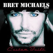 New Music Releases For July 6 Include Kylie Minogue, Big Boi, and Bret Michaels