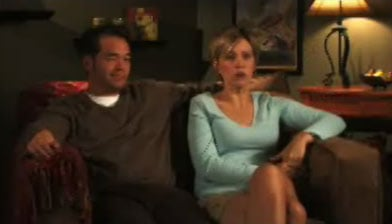 Jon and Kate Plus 8: Moments Quiz