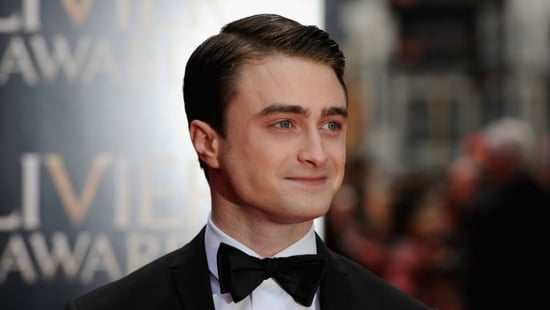 Daniel Radcliffe's Girlfriends 2016: Who Is Daniel Dating Right Now?