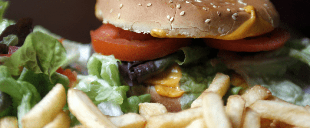 Know Before You Go: 10 Chain Restaurant Meals You Should Always Avoid