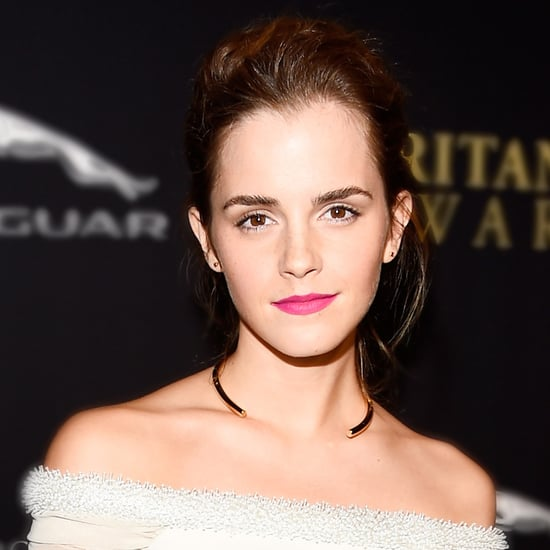 Emma Watson GIFs
