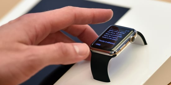 Sorry, Cynics: Apple Watch Might Be Company's Biggest Launch Ever